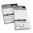 6x12 Kodak X-OMAT XDBF  Film