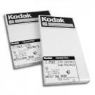 6x12 Kodak X-OMAT Duplicating Film