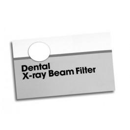 Beam Filter Kit