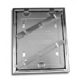 8x10 Cephalometric Cassette