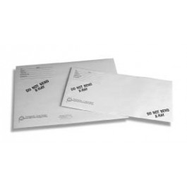 6.25 X 12.25 Panoramic Envelopes (Qty 100)