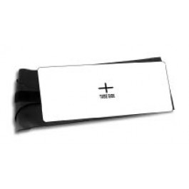 Cassette Sleeve w/ Lanex Screens