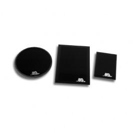 5.5 Safelight Filter Kit